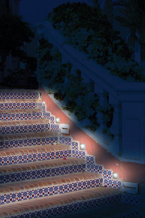 ML_Stairs