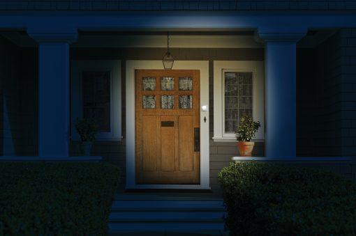 ML_doorway